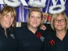 Ladies from Trowell FC