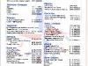 annual-trowell-calenderand info sheet