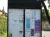parish-council-notice-board