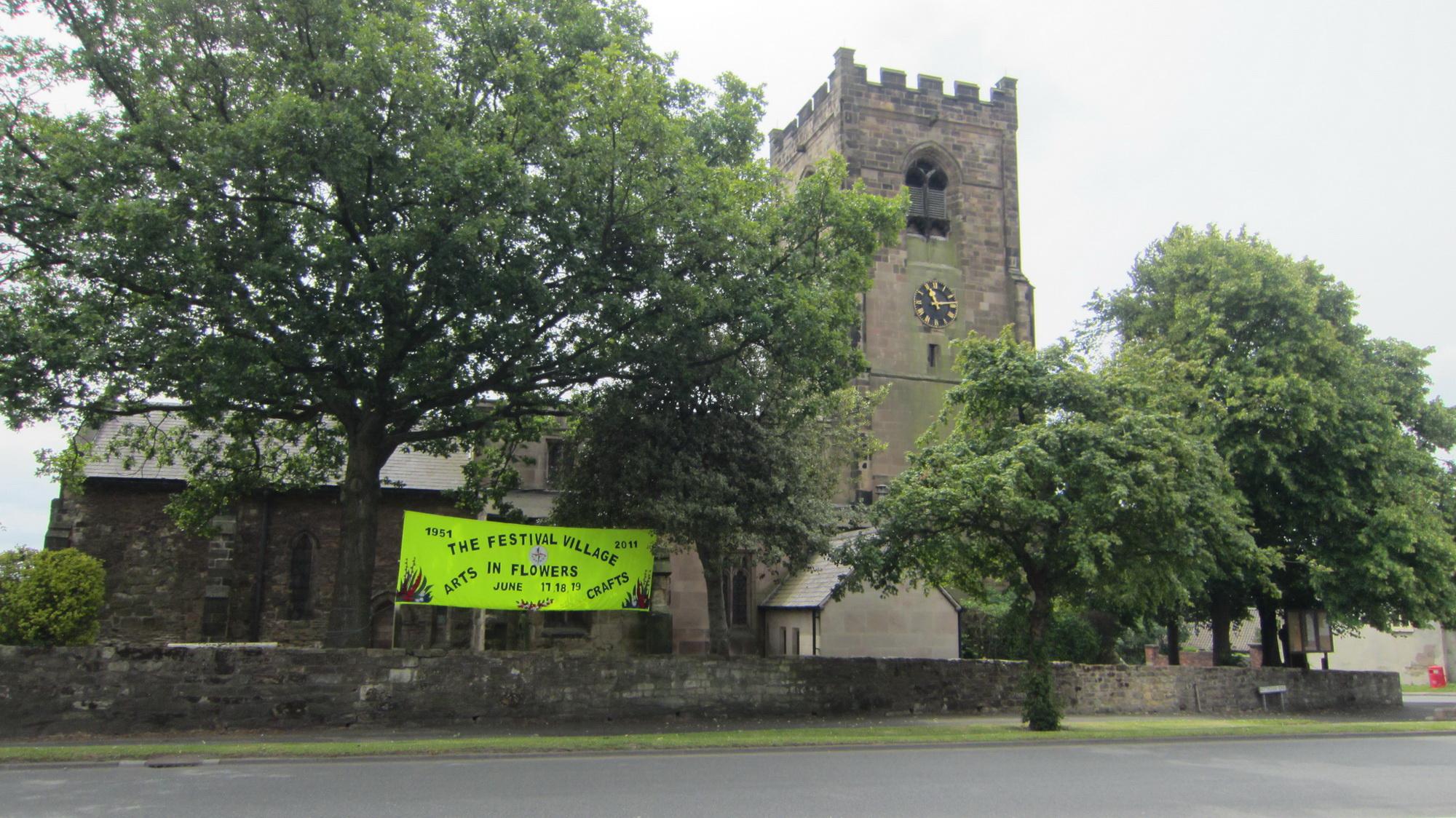st-helens-church-june-17th-2011