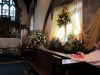 flowers-at-st-helens-church