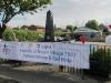 trowell-parish-hall-18th-june-2011