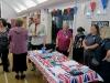 uniformed-groups-meeting-the-mayor-of-broxtowe