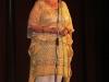 parish-council-chair-julie-bryants-intro