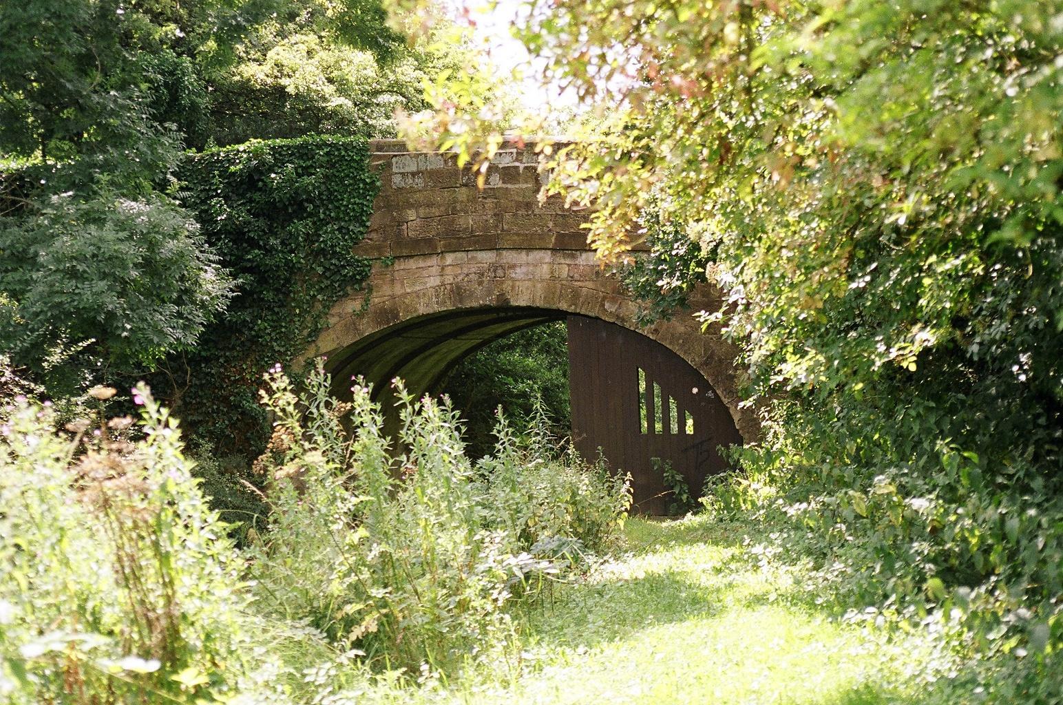 swansea-bridge