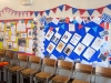 more-of-the-trowell-school-display