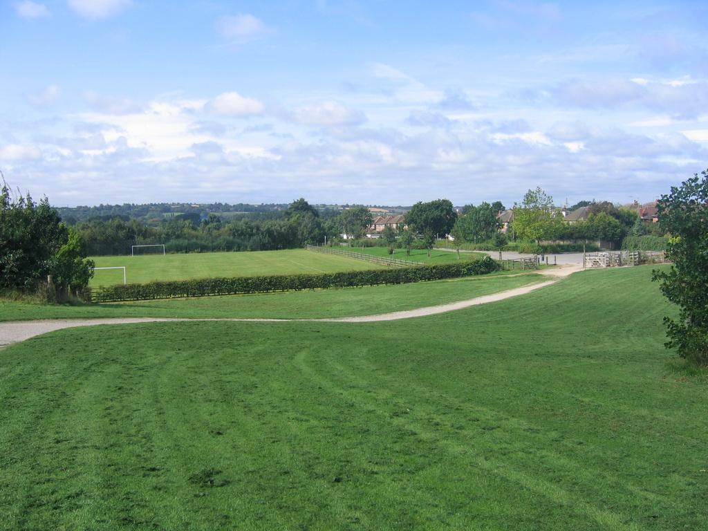 football-pitch-pit-lane