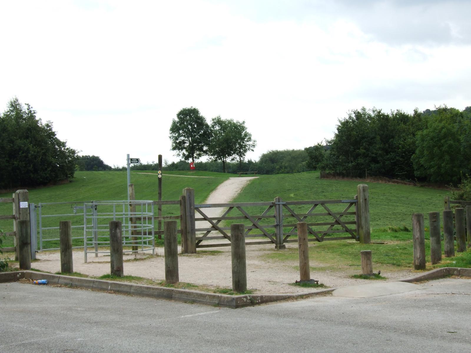 pit-lane-area